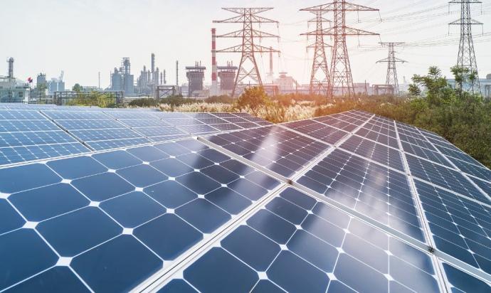 79aa4c5 bigstock solar energy modern electric p 236005612 1551636502032