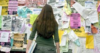 Картинки по запросу безробіття молоді в україні